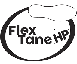 Flextane-HP