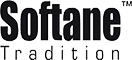 SOFTANE TRADITION logo