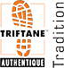 TRIFTANE TRADITION logo